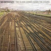 Microdisney