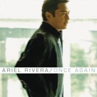 Ariel Rivera