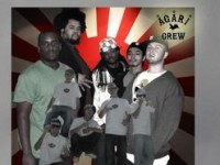 Agari Crew