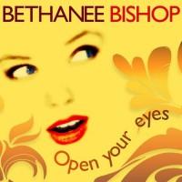 Bethanee Bishop