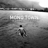 Mono Town