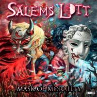 Salems Lott