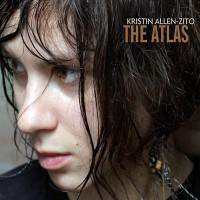 Kristin Allen-Zito