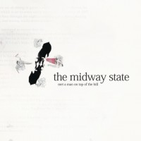 The Midway State