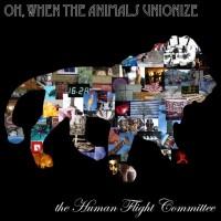 The Human Flight Committee