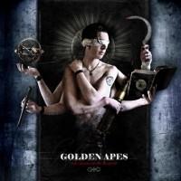 Golden Apes