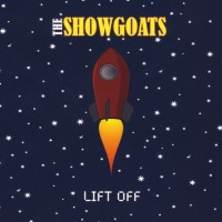 The Showgoats