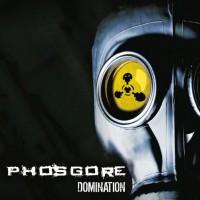 Phosgore