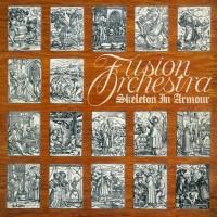 Fusion Orchestra