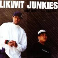 Likwit Junkies