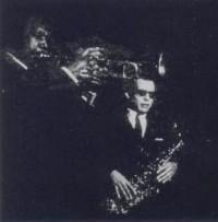 Kenny Dorham & Jackie McLean