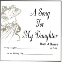 Ray Allaire