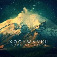 Xookwankii