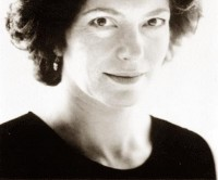 Louise Gold