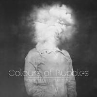Colours Of Bubbles