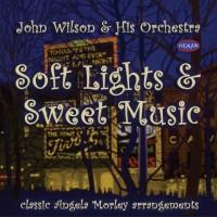 John Wilson & His Orchestra