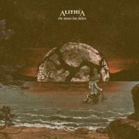 Alithia