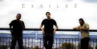Exxiles
