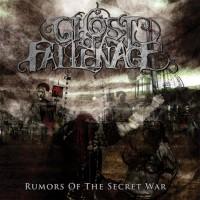 Ghost of a Fallen Age