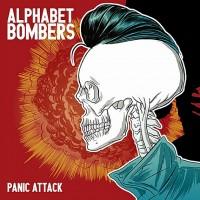 Alphabet Bombers