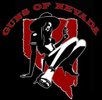 Guns Of Nevada