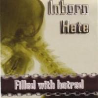 Inborn Hate