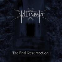 Lyfthrasyr