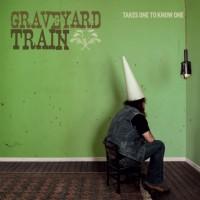 Graveyard Train