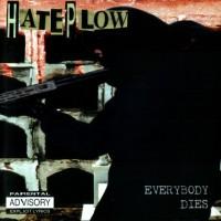 Hate Plow