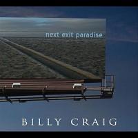 Billy Craig