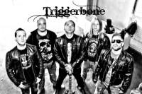 Triggerbone
