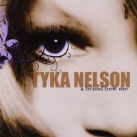 Tyka Nelson
