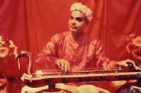 Gopal Shankar Misra