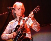 Steve Howe's Remedy