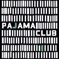 Pajama Club