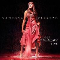 Vanessa Vissepo
