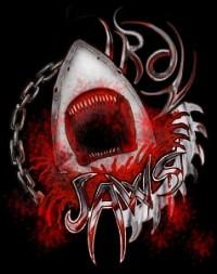 Iron Jaws