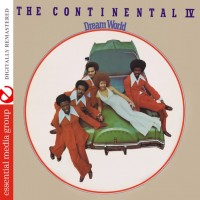 The Continental IV