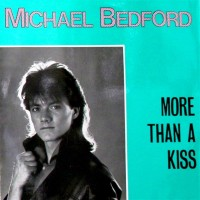 Michael Bedford