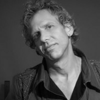 Danny Heines