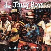 Jolly Boys