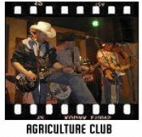 Agriculture Club