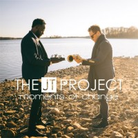 The Jt Project