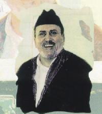 Hussein Al A'dhami