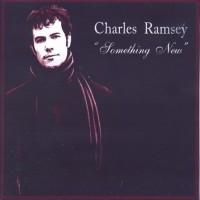 Charles Ramsey