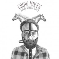 Crow Moses