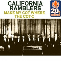 California Ramblers