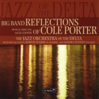 The Jazz Orchestra Of The Delta