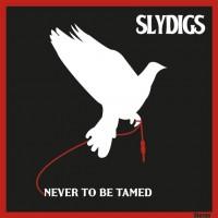 Slydigs