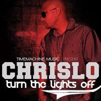 Chrislo